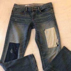 Vintage Jeans by Gap